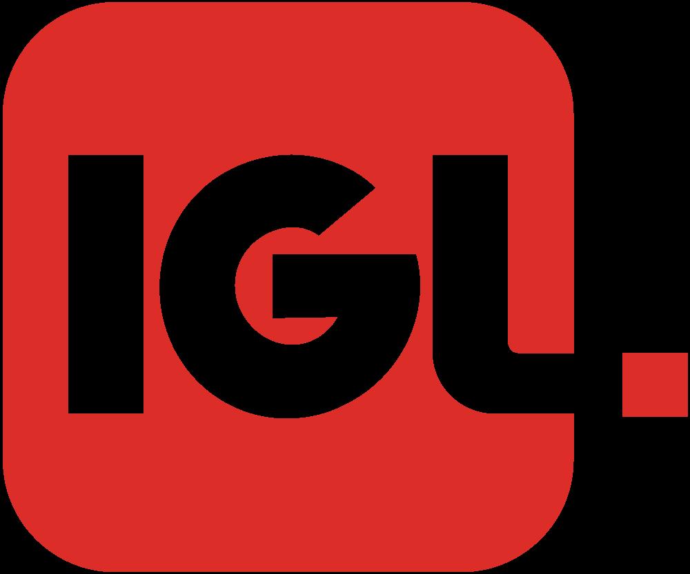 IGL - Solution Logistique